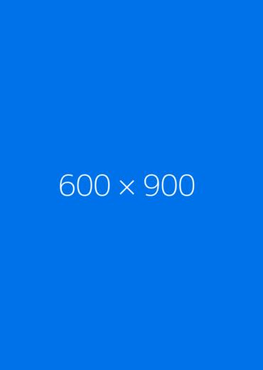 certificate_600x900