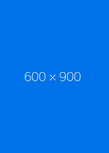 certificate_600x900 copy